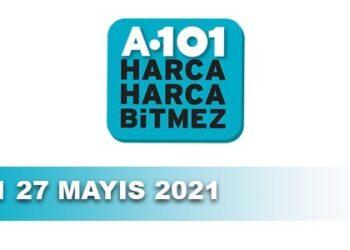 27-mayis-a101-kampanyali-urunleri