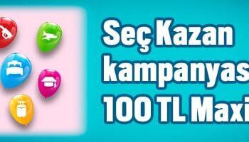 SecKazan-Maximiles-100tl