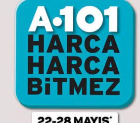 a101-22-28-mayis