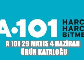 a101-29-mayis-4-haziran-katalogu-6