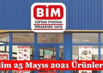 bim-25-mayis