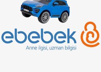 ebebek-kampanya