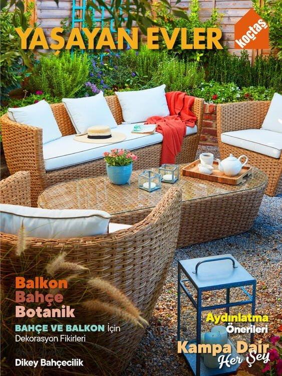 koctas-2021-mayis-katalogu