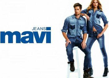 mavi-jeans-kampanya