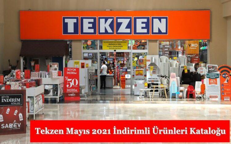 mayis-2021-katalogu
