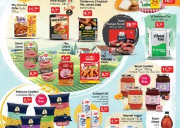 bim-market-24-agustos-katalogu