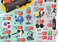 bim-market-spor-aleti-katalogu